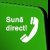 suna direct :+40724384753